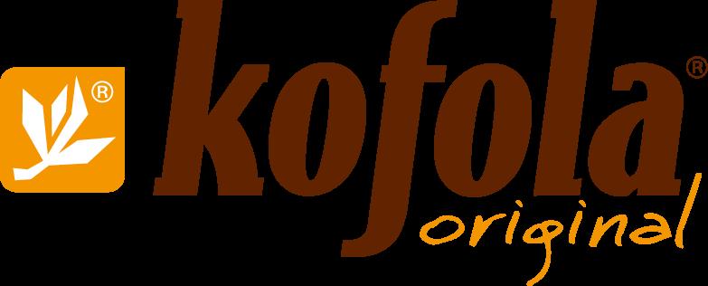 Kofola ČeskoSlovensko a.s.